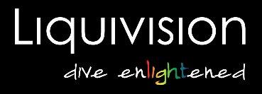 liquivision-logo.jpg